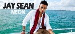 Jay-Sean-copy